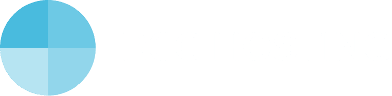 RCC Web Hosting